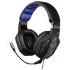 Hama uRage SoundZ черная, купить за 2 035руб.