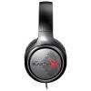Creative Sound BlasterX H3, черная, купить за 7 770руб.