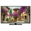 Телевизор BBK 40LEM-1007/FT2C Lima, черный, купить за 17 940руб.