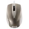Мышку Hama H-53868 Optical Mouse Silver USB, купить за 815руб.