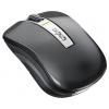 Rapoo Optical Mouse 6610, серая, купить за 1 610руб.