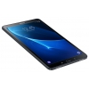 Планшетный компьютер Samsung Galaxy Tab A 10.1 SM-T580 16Gb, черный, купить за 18 590руб.
