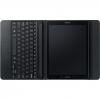 Чехол-клавиатура Samsung для Galaxy Tab S2 9.7, черный, купить за 6 530руб.