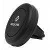 Neoline Fixit M5 (FIXIT M5) черный, купить за 705руб.