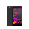 смартфон BQ Aquaris M5.5 16GB 2GB RAM, черный