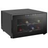 Холодильник Caso WineCase 8, винный шкаф, купить за 13 920руб.