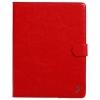 Чехол для планшета G-Case Business 10'' универсальный, красный, купить за 995руб.