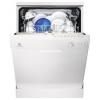 Посудомоечная машина Electrolux ESF 9520 LOW, белая, купить за 24 930руб.
