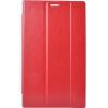 Чехол для планшета ProShield slim case для Lenovo Tab 3 850M, красный, купить за 850руб.