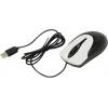 GENIUS NetScroll 100 v2 USB, купить за 260руб.