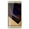 Смартфон Huawei Honor 7 Gold, купить за 24 405руб.