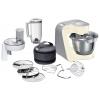 Кухонный комбайн Bosch MUM 58920, купить за 20 220руб.
