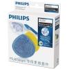 ��������� Philips FC8055/01, ������ �� 1 055���.