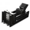 Измельчитель Sinbo STO 6521, черный, купить за 1 350руб.