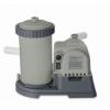 Фильтр для бассейнов Intex 28634, купить за 7 035руб.