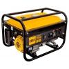 Электрогенератор COLT Sheriff 3500 (499202) бензиновый, купить за 12 930руб.