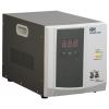 Стабилизатор напряжения Iek Ecoline 5 кВА IEK (IVS26-1-05000) переносной серии, купить за 4 880руб.