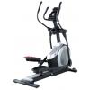 Велоэллипсоид ProForm Endurance 420 E (без адаптера) (PFEVEL49717.1), электромагнитный, купить за 41 050руб.