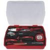 Набор инструментов Zipower  PM 5152, купить за 1 025руб.