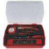 Набор инструментов Zipower  PM 5146 бытовой, 26 пр., купить за 635руб.
