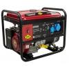 Электрогенератор DDE G550 (бензиновый), купить за 24 000руб.