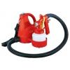 Краскопульт электрический FUBAG  EasyPaint S500/1.8 (230-270 мл/мин), купить за 3 170руб.