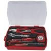 Набор инструментов Zipower  PM 5151, купить за 835руб.