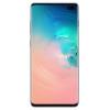 Смартфон Samsung Galaxy S10+ SM-G975F 8/128Gb, белый, купить за 62 715руб.
