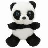 Игрушка мягкая Fluffy Family Крошка Панда 15 см, 681504, от 3 лет, купить за 500руб.