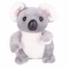 Игрушка мягкая Fluffy Family Коала 18 см (681436), купить за 355руб.