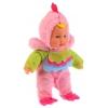 Кукла Карапуз Юляша 33см В костюме Петушка (HDL1469-1-RU), купить за 1 090руб.