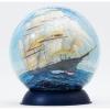 Пазл шар Step puzzle StepBall Корабли (98137), купить за 430руб.