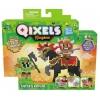 Товар для детского творчества Qixels Королевство. Золотой рыцарь. 87130, купить за 1 205руб.