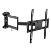Кронштейн Arm Media LCD-415 черный, купить за 1 735руб.