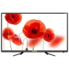 Телевизор Telefunken TF-LED32S73T2, черный, купить за 9095руб.