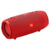 Портативная акустика JBL Xtreme 2, красная, купить за 12 960руб.