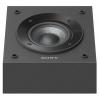 Комплект акустики Sony SS-CSE, купить за 10 725руб.