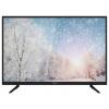 Телевизор Irbis 32S31HD307B, черный, купить за 7550руб.