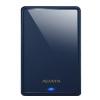 Внешний жёсткий диск A-Data HV620S синий1Tb, купить за 3 915руб.