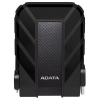 A-Data HD710, 1Tb, внешний (AHD710P-1TU31-CBK), черный, купить за 4 385руб.