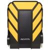 HDD A-Data HD710 AHD710P-2TU31-CYL 2Tb, желтый, купить за 5 850руб.
