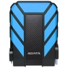HDD A-Data HD710 AHD710P-2TU31-CBL 2Tb, синий, купить за 5 850руб.