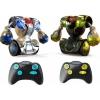 Игрушки для мальчиков Silverlit Боевые роботы Робокомбат (88052), купить за 3 395руб.