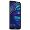 Смартфон Huawei Y7 2019 (DUB-LX1) Midnight Black, купить за 8 985руб.
