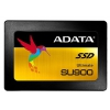 SSD-накопитель Adata Ultimate SU900 SSD 512 Gb, купить за 5 880руб.