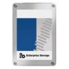 Товар Lenovo 00YC385 (SSD 120Gb, 2.5