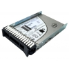 Товар Lenovo 00WG625 (SSD 240 Gb, 2.5