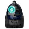 Пылесос Philips FC9573 PowerPro Active, купить за 8895руб.