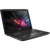 Ноутбук Asus GL503GE-EN296 , купить за 81 085руб.