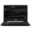 Ноутбук Asus FX505GD-BQ254T , купить за 77 000руб.